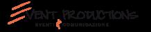 Reiskocher Media Markt Preis