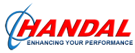 Contact us for inquiry - Handal Consulting & Training