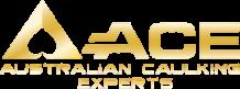 Australian Caulking Experts