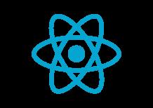 React Native App Development Company USA | React Native App Development Services Sydney, Australia