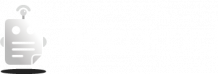 Why Buy Gmail Accounts.pdf   DocDroid