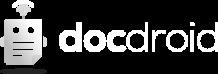 91691.pdf   DocDroid