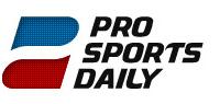 ProSportsDaily.com