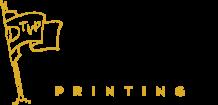 Custom T Shirts | Philadelphia T Shirt Printing | Screen Printing