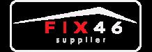 Fix 46 Supplier