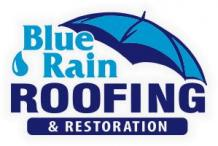 Flat Roof Replacement, Blue Springs