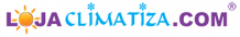 Lojaclimatiza - Recuperadores de Calor, Salamandras, Caldeiras