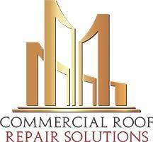 Roof Coating Midtown TX - Free Image Hosting
