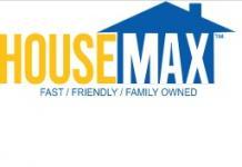 Buy Houses St. Louis