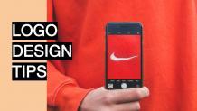 Tips on Creating a Memorable Logo for Your Business - LogoAi.com