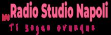 Radio Studio Napoli – La web radio che ti segue ovunque