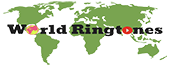 10000+ popular ringtones worldwide - WorldRingtones