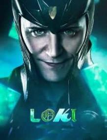 Loki For All Time Always E6 LOOKMOVIE
