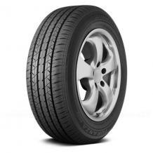 Lốp Bridgestone 215/60R16 Turanza ER33 Thái