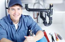 Domestic Gas Services London - London Plumbing and Heating - Gas Installation Services