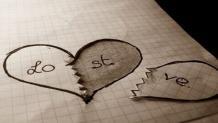 Get Lost Love Back By Vashikaran and Astrology - Vashikaran Prayog