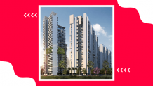 Flats in Noida : Ongoing/New Projects in Noida