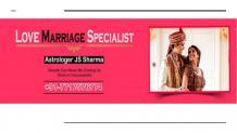 Love marriage specialist in jaipur