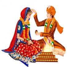 Vashikaran Mantra For Love Marriage
