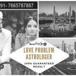 True Girlfriend Vashikaran Specialist in Bengaluru, **7665787887**