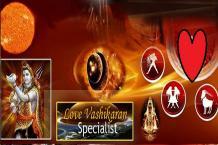 Love Vashikaran Specialist Astrologer Delhi