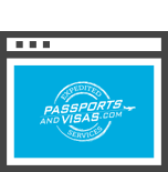 New Passport Application Service | Fast New US Passports Expedited | Passports and Visas.com