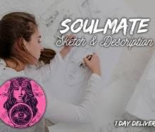 psychic soulmate drawing reviews And psychic reading online