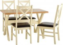 Importance Of Dinning Sets In Any Home