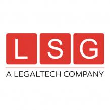 Legal Bill Review & Enterprise Legal IT Solutions Services