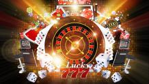 Pick the best Online Casino and win Megabucks, benefits of Europa casino