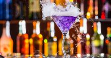 15 Undeniable Reasons to Love london mixology