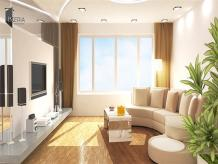 Top Interior Designers in Gurgaon | Interiors company in Gurgaon