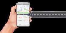 Lyft Clone | Lyft Clone Script | Lyft Clone App | Uber Like App