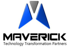 Maveric Solutions :: virtual surgical animation planning 3d systems service partners in delhi, india