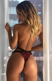 [W88 girls] Ảnh gái khoe mông to, mông đẹp | LinkW88moinhat