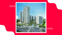 Flats in Gurgaon : Ongoing/New Projects in Gurgaon