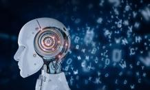 Machine Learning (ML): What's in Store in the Future?