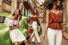 Italy Clothing Brands for European Retailers - Italy Clothing Uk