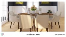 Best Online Furniture Stores To Shop Trendy Furniture