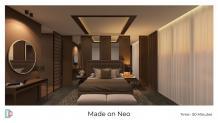 Cottagecore Interior Design Ideas For Your Home