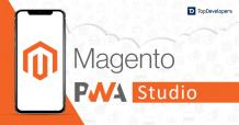 Magento PWA Studio: Creating Next Generation Shopping Experiences - TopDevelopers.co