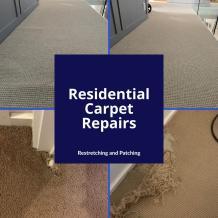 https://magiccarpetrepairs.com.au/carpet-repairs-macquarie-park/