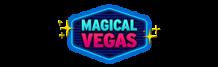 Magical Vegas Casino - Best Online Casino Sites - Mobile Casino