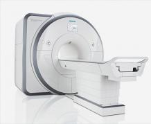 Best MRI Scan Centers in Gurgaon | MRI in Gurgaon | MDRC