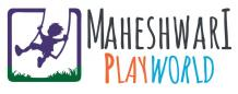 Kids play Equipment Manufacturer, supplier and wholesaler - Maheshwari Play World