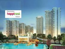 Mahindra Happinest Kalyan