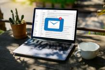 5 Ecommerce Email Marketing Tips to 5X your Conversion Rate