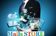 Technology Users Email List | Technology Users Mailing Addresses Data