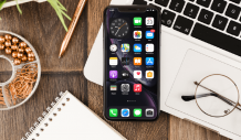 How to Trust an App on an iPhone? [Step By Step Guide] - OpenXcell