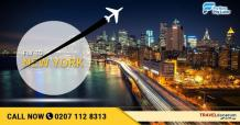 Aaron Vaid's answer to Hassle Free way to Book Flights Now Pay Later? - Quora